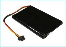 Li-ion Battery for TomTom 4ET0.002.07 P11P16-22-S01 Start XL S4IP016702174 NEW