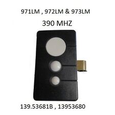 LiftMaster Garage Door Opener Remote Control Part For 971LM 972LM 973LM
