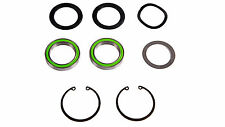 Cuscinetti FSA BB30  ROAD BB-OS6000 ( 200-3002 ) KIT BEARING BB30 BB-OS6000