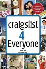 craigslist 4 Everyone-ExLibrary