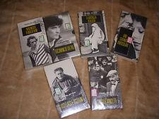 19 VIDEOCASSETTE VHS GRANDI FILM DE L'UNITA' + N.6 VHS ORIGINALI VARIE