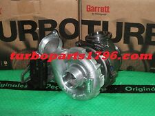 BMW x5 x6 TURBOCOMPRESSORE 7796314 211ps 235ps e70 e71 e72 3.0d 30dx Garrett gtb2260vk