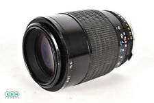 Kino Precision 105mm F/2.8 Macro MC 1:1 Manual Focus Lens for Olympus OM Mount