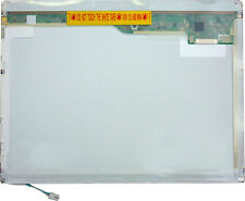 IBM ThinkPad X40 12.1 XGA LCD Display - LTN121XA-L01 92P6729 - 92P6728