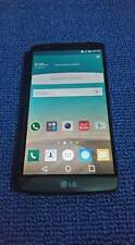 LG G3 CAT6 32gb/3gb ram 100% Smooth Openline