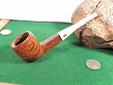 VERY COLLECTABLE GBD VARICHROME BIG FAT WIDE POT CLASSIC AND WHAT A STEM RARE