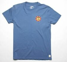 O'Neill Sun Up Tee (M) Blue