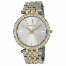Michael Kors Darci MK3215 Wrist Watch for Women
