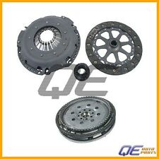 Porsche 911 2002-2005 Clutch Kit & Clutch Flywheel 99611691102 / 99611401203