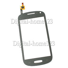 New Touch Screen digitizer For Samsung Galaxy Exhibit SGH-T599V T599 T599N