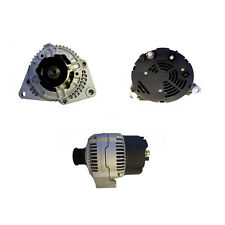 MERCEDES-BENZ Sprinter 314 2.3 (903) Alternator 1995-2006 - 24191UK