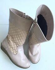 CLN All-weather boots size 37