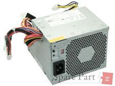 Original DELL OptiPlex 360 380 Desktop DT Netzteil PSU Power Supply 235W M618F