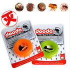 Tick Anti Dog Cat Repel Flea Protection Pet Against Collar Also for people