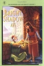 NEW - Bright Shadow by Avi