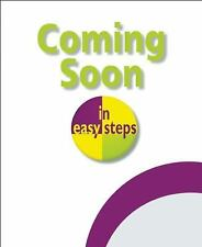 Dreamweaver CS6 in easy steps-ExLibrary
