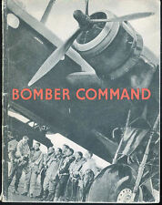 BOMBER COMMAND WW2 RAF AIRCREW NORWAY LOW COUNTRIES NIGHT RAIDS WELLINGTON HAMPD