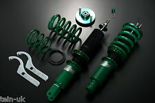Tein Mono Sport Coilover Kit - fits Honda Civic 1995 - 2000 EJ/ EK
