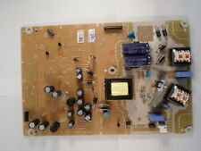 """Philips 39"""" 39PFL2608 A3RTCMPW A3RTCMPW-001 LED LCD Power Supply Board Unit"""