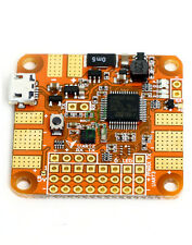 DTFc Flight Controller F3 6S Capable By DTF UHF