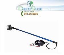 Moto abbacchiatore/Scuotitore olive/Scuotiolive/Scuoti olive elettrico 12V