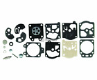 Carb Kit for Poulan WT 3, WT 20, WT 324, WT 391 Walbro