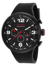 Red Line APEX12 GMT Chronograph Mens Watch 50057-BB-01-RDA