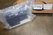Entegris NT Integrated Flow Controller 6500-T6-F04-AM12-D-P2-U1 6500 AMAT LAM