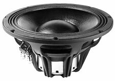 "Faital Pro 12HP1060 Woofer 12"" 1000 W - 8 Ohm  altoparlante professionale 30 cm"