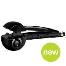 Babyliss miracurl OEM
