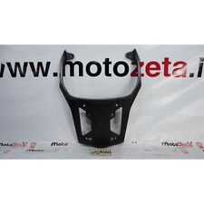 Portabauletto handle carrier handträger Suzuki V Strom 650 04 11