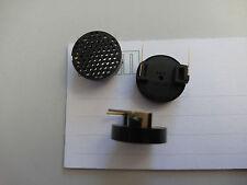 5x CK50 Ultraschall-Mikrofon, AKG  (Lager G330)