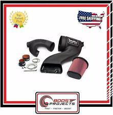 Banks Power Ram Air Intake System Ford F-150 2.7/3.5L EcoBoost 2015-16 # 41884