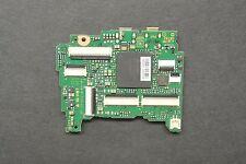 Panasonic DMC-LF1 Main Board Processor Replacement Repair Part EH0807