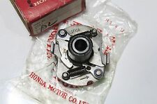 HONDA CA200 C200 CT200 Advancer Spark NOS P/N 14500-286-030