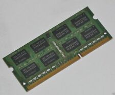 4GB DDR3 Laptop Memory for Lenovo S405 Asus X53U X53E D550M Notebooks