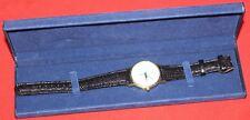 COLT Firearms Factory M16 Watch Mint in Box