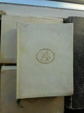 Heinrich Heine: Buch der Lieder S. Fischer Berlin Pantheon-Ausgabe Ernst Elster