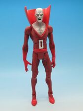 "DC Universe Classics Deadman  6"" Action Figure (Wave 11 Figure 3)"