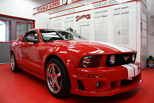 Ford : Mustang 2dr Cpe GT