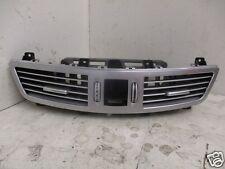 MERCEDES Classe S w220-CRUSCOTTO Blower ventole & Clock Montaggio-a2216300954