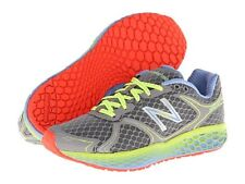 New  Balance Women W980GY Running Shoes 6 1/5 M, NEW.