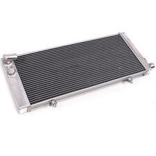 PEUGEOT 205 309 MK2 1.6 1.9 8V GTI 1.8TD LIGHTWEIGHT ALUMINIUM RACE RADIATOR RAD