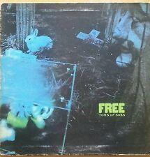 Free Tons of Sobs ILPS 9089 pink label island pressing