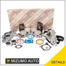 Mazda Protege BP 1.8 DOHC 16V Engine Rebuild Kit