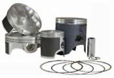 Vertex 23379B Piston Kit 2008 - 2012 KTM 450 EXC, 2008 - 2012 KTM 450 EXC-R