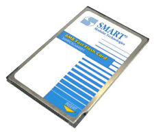 FAST FLASH CARD 6 MB SMART SM9FCSC6M001 CISCO 1601 1604