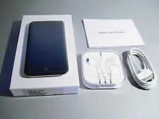 Apple iPod Touch 4th Generation Black (32 GB)  New! 90 Day Warranty! (ME178LL/A)
