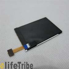 New LCD Display Screen for Nokia 5610 5630 5700 6110 6220C 6500S 6600S E65