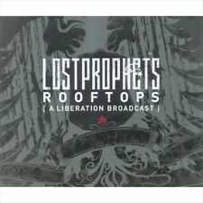 Rooftops 2008 by Lost Prophets